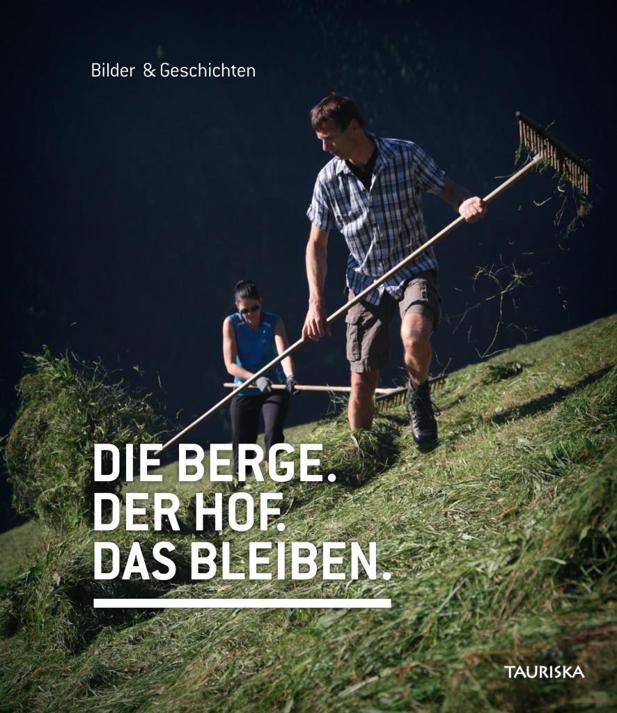von Brita Steinwendtner