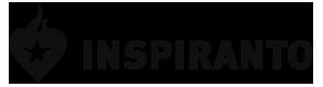 www.inspiranto.com